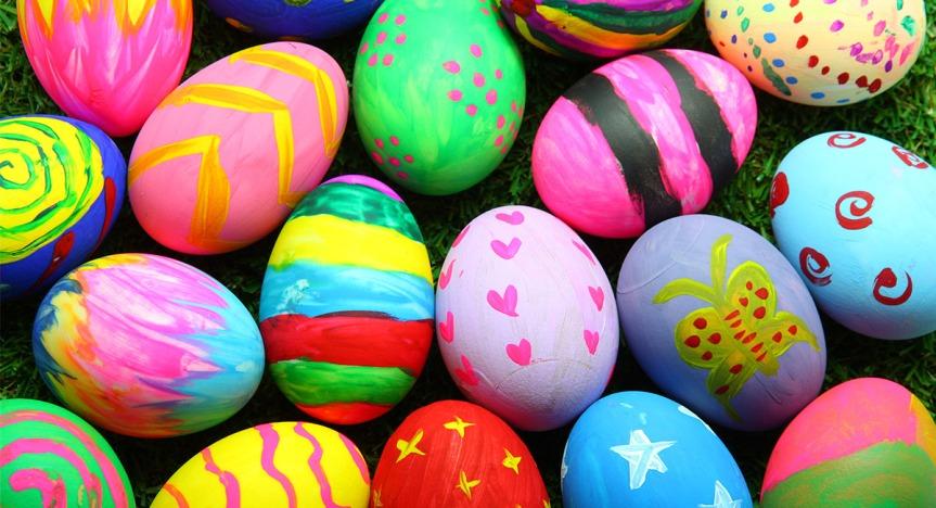 ovos-pintados-páscoa-tinta.jpg