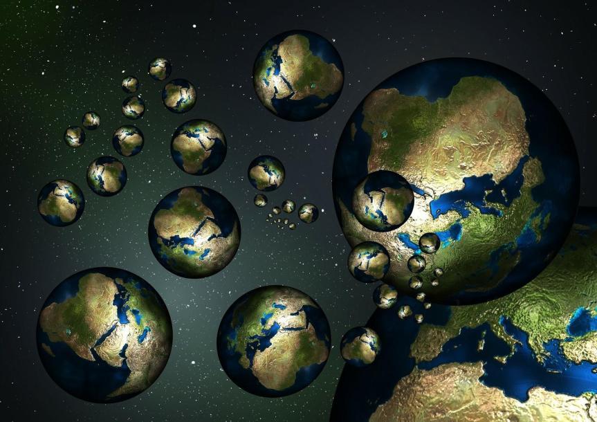 teoria-do-multiverso