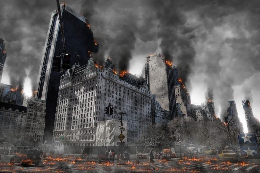 apocalypse-2570868_960_720
