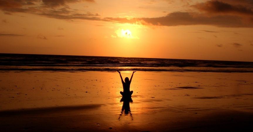 SAÚDE | Quais são os benefícios da meditação para o seucorpo?